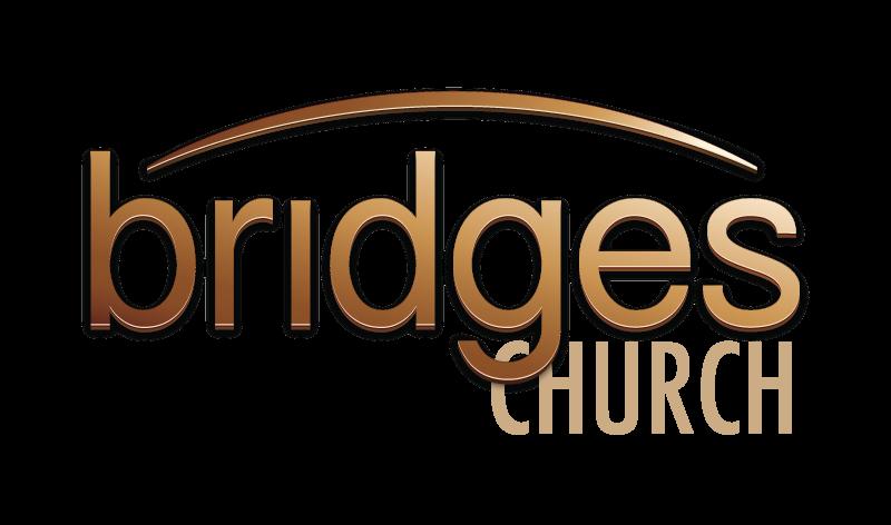 cropped-Bridges_Logo_colour_large.png